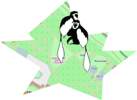 Zoo-Mapping
