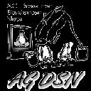 AG DSN