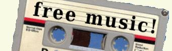 Freie Musik